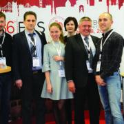 Итоги работы 85 конгресса Европейского общества атеросклероза