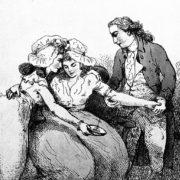 Самые большие медицинские заблуждения в истории