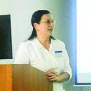 Многопрофильная клиника «Реавиз» собирает профессионалов