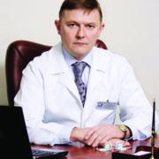 Уважаемые преподаватели,  студенты и слушатели медицинского университета «Реавиз»!