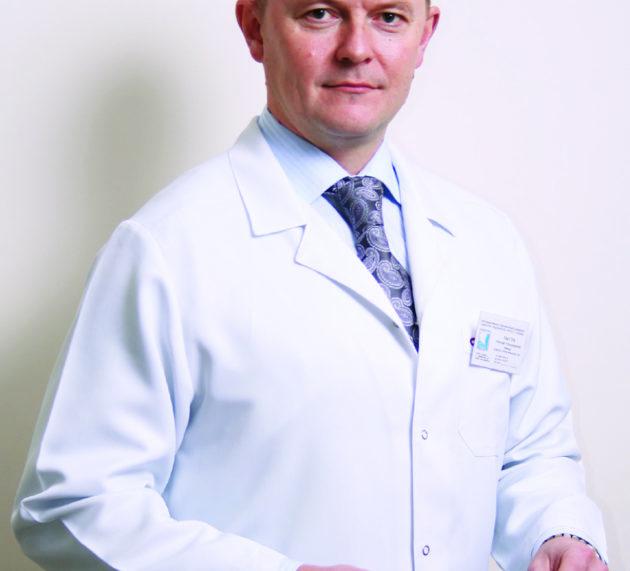 28 февраля 2019 года в медицинском университете «Реавиз» состоялось расширенное заседание Ученого совета