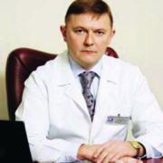 «Медицинский университет «Реавиз» обладает всеми ресурсами для подготовки квалифицированных специалистов»