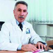 Современные подходы к профилактике и лечению острых флеботромбозов